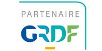 PARTENAIRE-GRDF