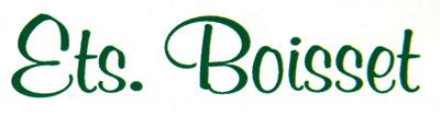 BOISSET-LOGO-bd