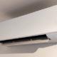 Installation climatisation réversible Valence