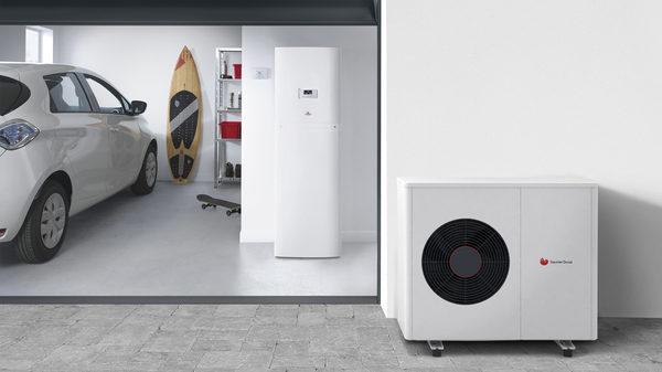 aides 2021 pompe à chaleur valence