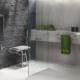 Installations salle de bains PMR Valence Drôme